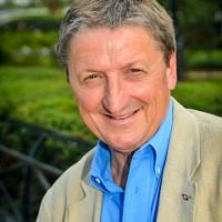 Director, Historian Mark Bielski
