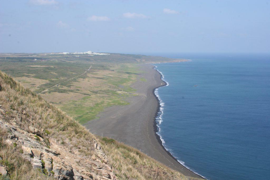 Iwo-Jima-beach