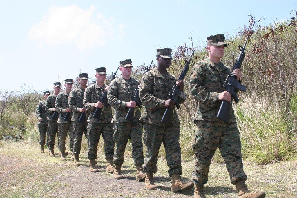 American-soldiers-Iwo-Jima