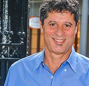 President Yakir Katz