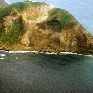 Iwo Jima: War in the Pacific Tour