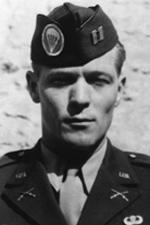 Major Dick Winters