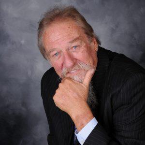 Don Farrell
